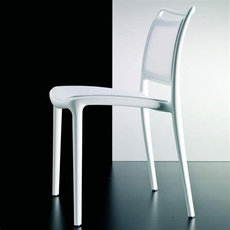 sedie bontempi outlet sedia bontempi modello yang sedie a prezzi scontati