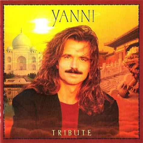 download mp3 free yanni nightingale tribute 1997 yanni mp3 puretune music