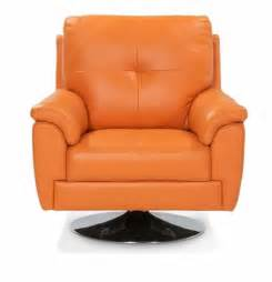 chairs dfs dfs leather sofas and chairs furnitures usa