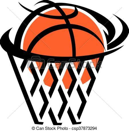 basketball clipart vector 25 unique basketball clipart ideas on free