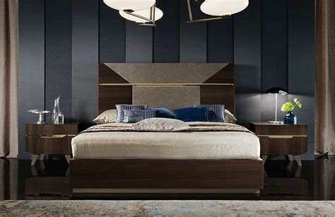 Accademia Bedroom Collection By Alf Group Alf Bedroom Bedroom Furniture Made In Italy