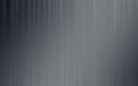 grey wallpaper desktop simple grey color hd wallpaper background for your pc