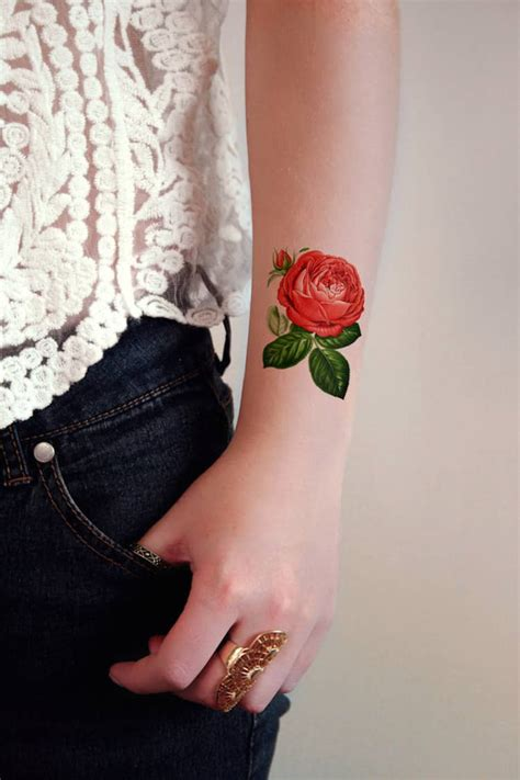 temporary henna tattoos diy make your own temporary designs and print temporary