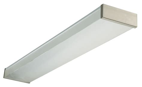 fluorescent light fixture parts fluorescent lights excellent parts of fluorescent light