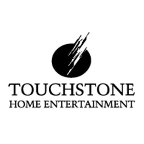 touchstone home entertainment logos gmk free