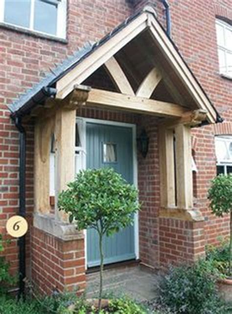 cottage door canopy duette pleated triangular gable blinds by grand design
