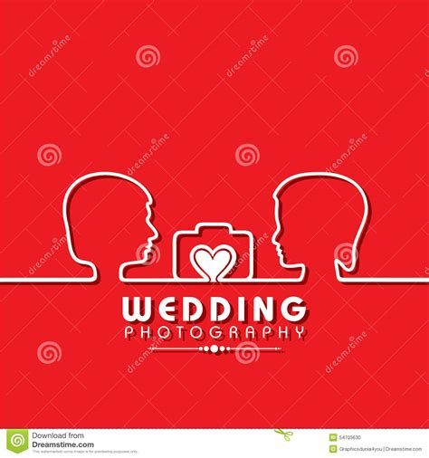Wedding Concept Photography by Wedding Photography Concept