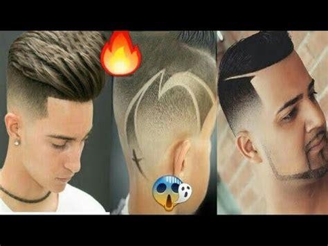los mejores cortes de pelo para hombre los mejores cortes y peinados de cabello para hombres