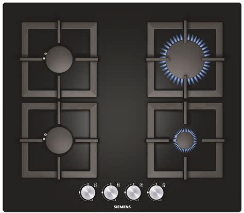 siemens table de cuisson catgorie table gaz du guide et comparateur d achat