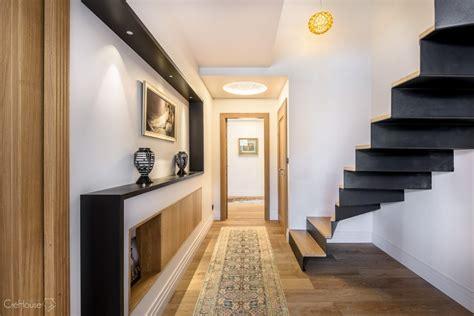 San Raffaello Guilherand Granges by Meilleur Endroit Pour Placer Le Miroir En Feng Shui 28