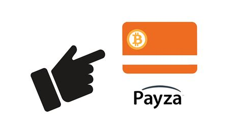 What Kind Of Gift Cards Does Walmart Sell - payza bitcoin mining software bitcoin free