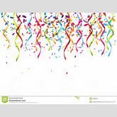 Party Background Stock Image - Image: 36683941