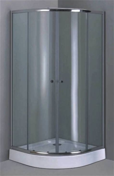 Curved Shower Door Parts Curved Shower Door Parts Images