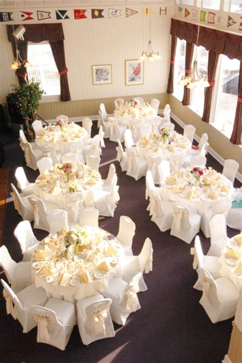 wedding venue pricing nj city yacht club weddings get prices for wedding venues in nj