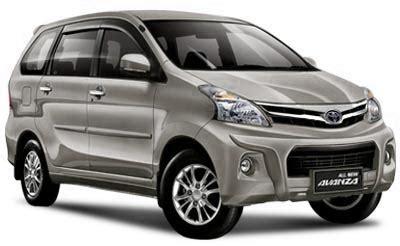 tutorial mengendarai mobil avanza harga mobil toyota avanza dan spesifikasi detailmobil com