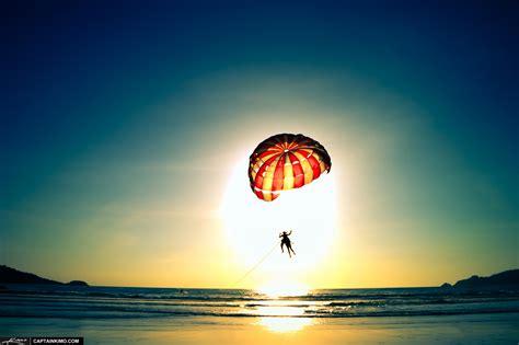 parasailing experience   amalfi coast travelpositano