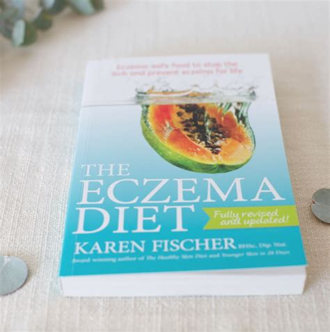 The Eczema Detox Diet by Juice Detoxes And Cleansing Are They For Eczema