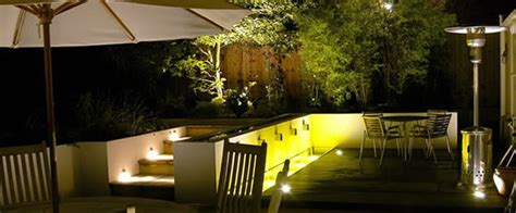 home lighting design london garden lighting design london garden lighting london