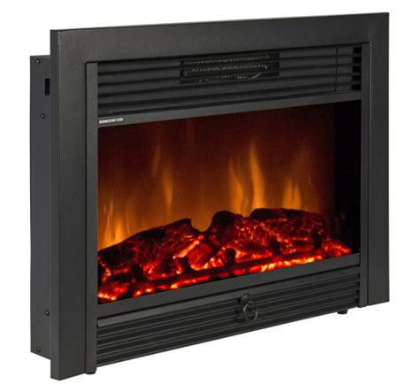 manufacturer electric fireplaces for sale electric fireplaces for sale wholesale wholesalers