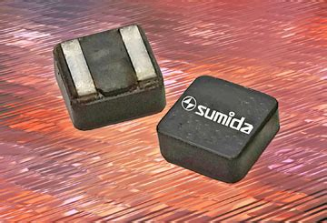 small power inductors 0805 common mode choke quiets data lines electronic products