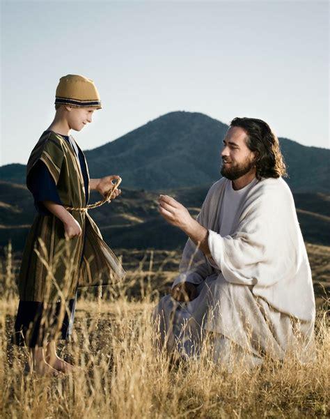 imagenes de jesus ayudando home jesucristo