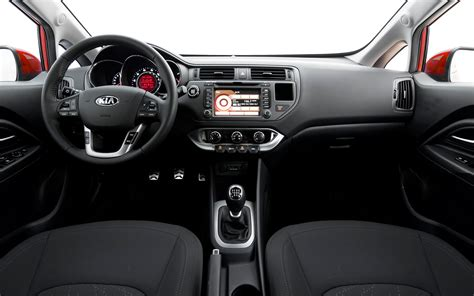 how does cars work 2013 kia rio engine control 2013 kia rio reviews and rating motor trend