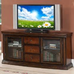 tv stands big lots 60 quot ash burl parquet media tv stand at big lots local