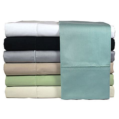 best quality sheet sets best sheets 2016 top rated sheet sets for your home