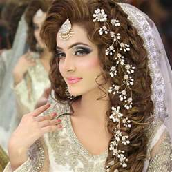 hair styles with rhinestones bridal hairstyles 2016