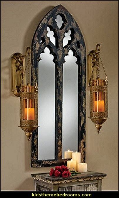decorating theme bedrooms maries manor gothic style bedroom decorating ideas gothic