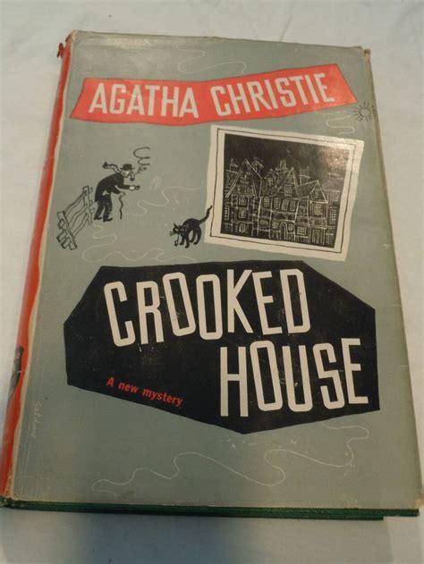 libro crooked house agatha christie mejores 2134 im 225 genes de agatha christie en agatha christie libros y crimen