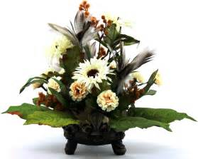 Centerpiece home decorating ideas by patique floral custommade com