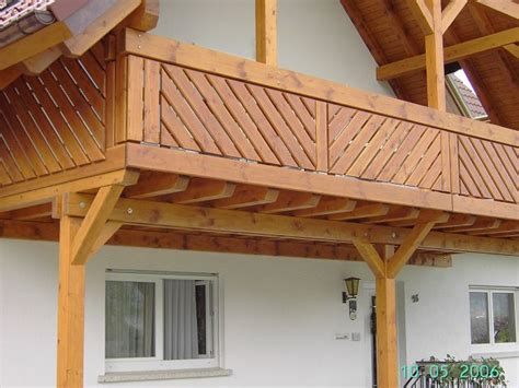 glasgeländer kaufen holz balkone home interior minimalistisch www