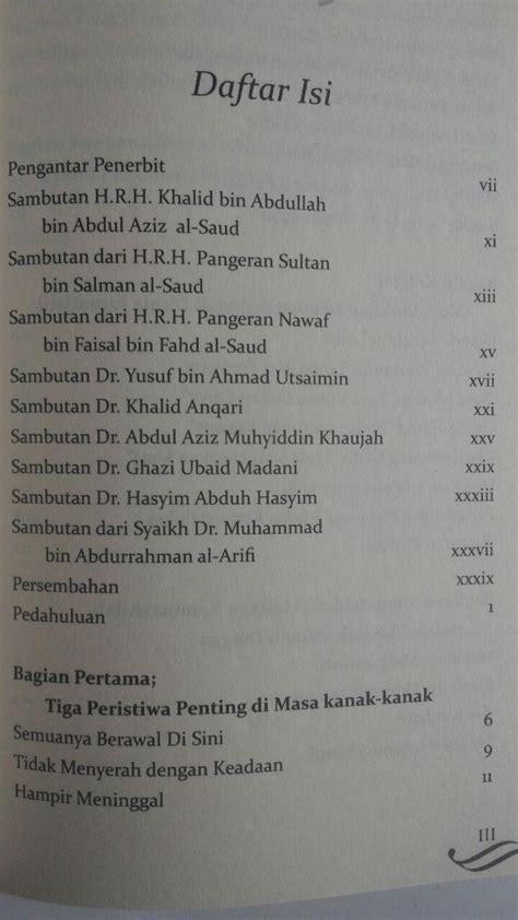 Buku Islam Penakluk Kemustahilan buku penakluk kemustahilan perjuangan pemuda khusus