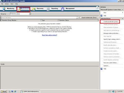 supplement 2010 to dpm 2009 hyper v system center and azure backup hyper v vm using