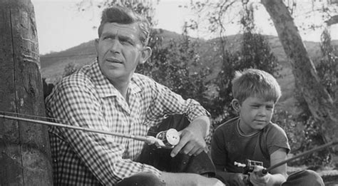 theme song andy griffith andy griffith sings lyrics to show s theme song country