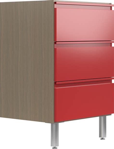 24 base cabinet with drawers 24 quot wide base cabinet with 3 drawers easygarage