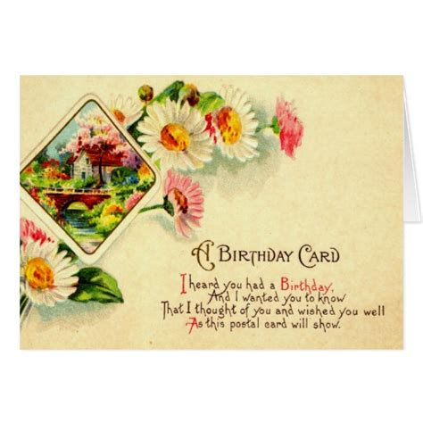 Birthday Quotes For Adults Adult Belated Birthday Quotes Quotesgram