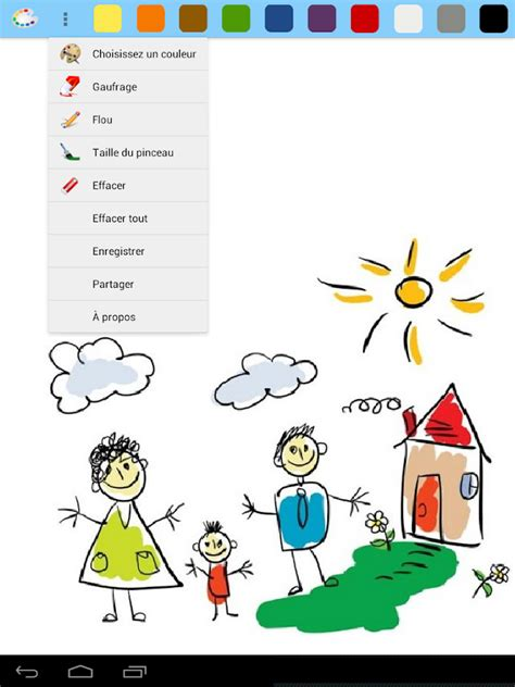 best drawing doodle app drawing apps android apps on play