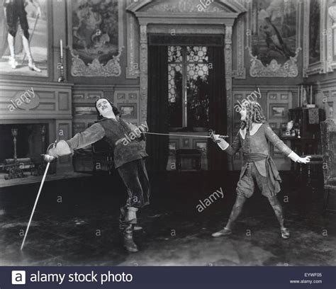 the three musketeers 1921 douglas fairbanks 12 a classic the three musketeers year 1921 usa director fred