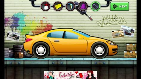 design vehicle game car wash design gameplay android mobile game youtube