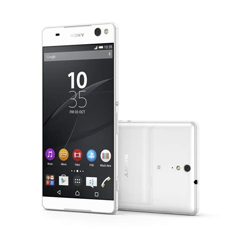 sony mobile it sony mobile continues its innovation in imaging with the
