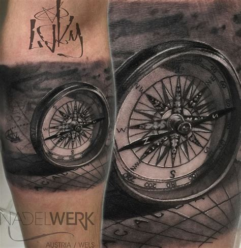 tire tattoo design 60 best tatoo celtic images on tatoo