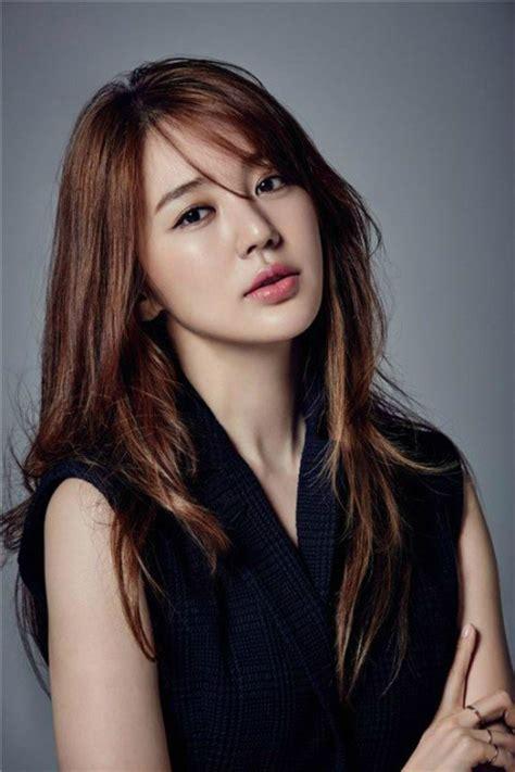 membuat nama asli menjadi nama korea seleb cantik korea yang namanya ada di daftar rumor artis