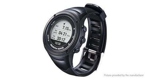 Suunto Sport Outdoor Water Resistant edge fourier outdoor sports digital wrist vaping underground forums an ecig and