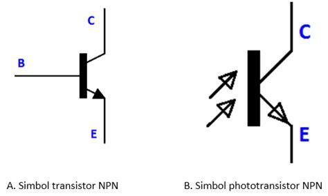 cara kerja transistor bipolar npn simbol dan fungsi transistor npn 28 images prinsip kerja dan fungsi transistor npn dan pnp
