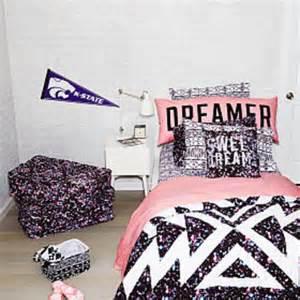 secret pink bedding reversible comforter pink s from s