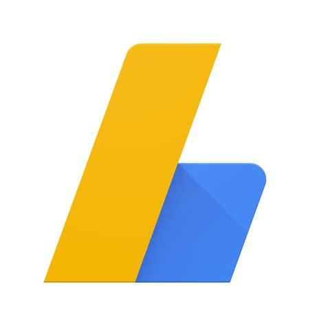 Adsense Icon | google adsense ios icon uplabs