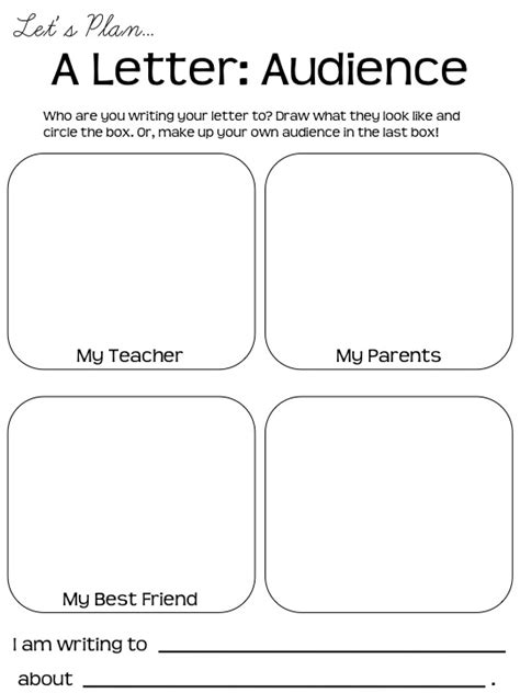 printable quiz on the writing process 12 best images of writing process worksheets printable