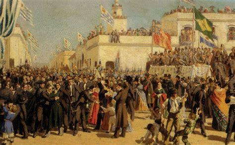 cultura siege social file boceto para la jura de la constituci 243 n de 1830 jpg